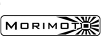 Morimoto - Lighting | 2007.5-2010 Chevy/GMC Duramax LMM 6.6L - Fog Light Kits | 2007.5-2010 Chevy/GMC Duramax LMM 6.6L