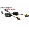 Morimoto Elite HID System | 6.6L GM Sierra 2014+