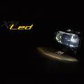 Morimoto XB LED Fog Lights | 2015-2018 Ford F-150 & Super Duty | Dale's Super Store