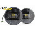 Morimoto XB LED Fog Lights | 2007-2014 Ford F-150 | Dale's Super Store