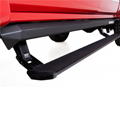 Gas Truck Parts - Dodge Ram 2500/3500 - Step Bars | Dodge Ram 2500/3500