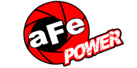 aFe Power - Shop By Vehicle - EGR Upgrades