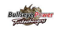 Bullseye Power Turbochargers - Diesel Truck Parts - Ford Powerstroke Parts