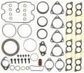 Misc Store Items - Discontinued Items - Intake Manifold Gasket Set | 2008-2010 6.4L Powerstroke