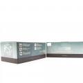Morimoto XB LED Fog Lights | 2007-2015 GMC Sierra | Dale's Super Store