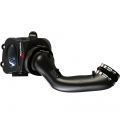 aFe Power Momentum HD Pro 10R Cold Air Intake System | 2017 6.7L Ford Powerstroke | Dale's Super Store