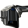 aFe Power - aFe Power Momentum HD Pro 10R Cold Air Intake System | 2017 6.7L Ford Powerstroke - Image 5