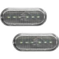 2011-2016 Ford Powerstroke 6.7L Parts - Lighting | 2011-2016 Ford Powerstroke 6.7L - Cargo Lights | 2011-2016 Ford Powerstroke 6.7L