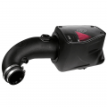 S&B Cold Air Intake Kit | 2008-2010 6.4L Ford Powerstroke | Cleanable, 8-ply Cotton Filter | Dale's Super Store