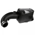 S&B Filters - S&B Cold Air Intake Kit | 2008-2010 6.4L Ford Powerstroke | Dry Disposable Filter - Image 4