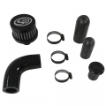S&B Filters - S&B CCV Open Breather Kit | 2007-2017 6.7L Dodge Cummins