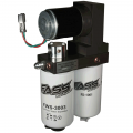 Shop By Vehicle - Lift Pumps & Fuel Systems - FASS - FASS 200GPH Titanium Series Fuel Air Separation System | 2011-16 6.7L Ford Powerstroke