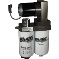 Shop By Vehicle - Lift Pumps & Fuel Systems - FASS - FASS 220GPH Titanium Series Fuel Air Separation System | 2011-16 6.7L Ford Powerstroke