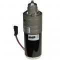Shop By Vehicle - Lift Pumps & Fuel Systems - FASS - FASS Adjustable 200GPH Fuel Lift Pump | 2011-16 6.7L Ford Powerstroke