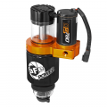 Shop By Vehicle - Lift Pumps & Fuel Systems - AFE - aFe Power DFS780 Fuel System (Boost Activated) | 2017 6.7L Ford Powerstroke