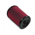 S&B Intake Replacement Filter (Cotton, Cleanable) | KF-1063 | Dale's Super Store