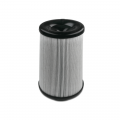Diesel Truck Parts - S&B Filters - S&B Intake Replacement Filter (Dry Extendable) | KF-1063D