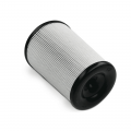 S&B Intake Replacement Filter (Dry Extendable) | KF-1063D | Dale's Super Store