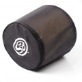 Toyota Truck Parts - Toyota Tundra Landing Page - S&B Filters - S&B Filter Wrap for KF-1056 & KF-1056D | WF-1034