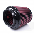 S&B Intake Replacement Filter (Cleanable, 8-ply Cotton) | KF-1056 | Dale's Super Store