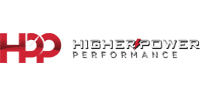 Higher Power Performance - Diesel Truck Parts - Nissan Titan XD Cummins Parts