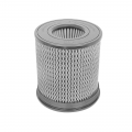 Cold Air Intakes - Replacement Air Filters - aFe Power - aFe Power Magnum Flow Pro Dry S Air Filter | 21-91059