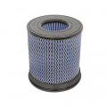Cold Air Intakes - Replacement Air Filters - aFe Power - aFe Power Magnum Flow Pro 5R Air Filter | 24-91059