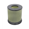 Cold Air Intakes - Replacement Air Filters - aFe Power - aFe Power Momentum HD Pro GUARD7 Air Filter | 72-91059