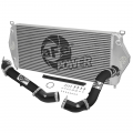 Cooling Systems - Intercoolers & Pipes - aFe Power - aFe Power Bladerunner GT Series Intercooler with Tubes for 2016-2017 Nissan Titan XD