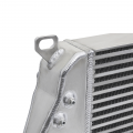 aFe Power Bladerunner GT Series Intercooler with Tubes for 2016-2017 Nissan Titan XD | Dale's Super Store