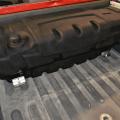 Titan Travel Trekker 40 Gallon Auxiliary Fuel System | 5410040 | Dale's Super Store
