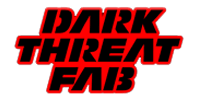 Dark Threat Fabrication - Gas Truck Parts - GMC Sierra 1500