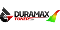 Duramax Tuner - Shop By Vehicle - Engine Performance