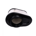 Cold Air Intakes - Replacement Air Filters - S&B Filters - S&B Intake Replacement Filter (Dry Extendable) | KF-1064D