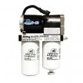 Diesel Truck Parts - AirDog® - AirDog® II-4G 165GPH Air/Fuel Separation System | 1999-2003 7.3L Ford Powerstroke