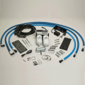 AirDog? II-4G 165GPH Air/Fuel Separation System | 1999-2003 7.3L Ford Powerstroke | Dales Super Store