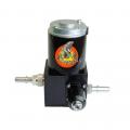Diesel Truck Parts - AirDog® - AirDog® Raptor 4G 150GPH Lift Pump | 1992-2000 6.5L Chevy Diesel
