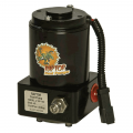 Lift Pumps & Fuel Systems - Lift Pumps - AirDog® - AirDog® Raptor 150GPH Universal Lift Pump (+30psi) | R1SBU371