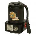 Shop By Vehicle - Lift Pumps & Fuel Systems - AirDog® - AirDog® Raptor 150GPH Universal Lift Pump (+30psi) | R1SBU371