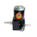 Diesel Truck Parts - AirDog® - AirDog® Raptor 4G 100GPH Lift Pump | 2015-2016 6.6L GM Duramax LML