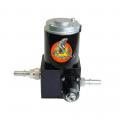 Diesel Truck Parts - AirDog® - AirDog® Raptor 4G 150GPH Lift Pump | 2015-2016 6.6L GM Duramax LML