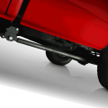 BD Diesel Track Bar Kit | 2003-2017 Dodge 2500/3500 w/o OEM Rear Airbags | Dale's Super Store