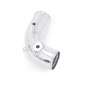 Mishimoto Polished Cold Side Intercooler Pipe Kit | 2011-2014 3.5L Ford F-150 EcoBoost | Dale's Super Store