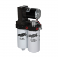 FASS 125GPH Titanium Series Fuel Air Separation System | 2011-16 6.7L Ford Powerstroke | Dales Super Store