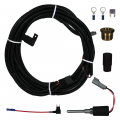 Fuel Systems | 2004.5-2007 Dodge Cummins 5.9L - Fuel System Accessories | 2004.5-2007 5.9L Dodge Cummins - FASS Diesel Fuel Systems® - FASS® Titanium Series Electric Diesel Fuel Heater | HK-1001