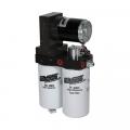 FASS?165GPH Titanium Series Fuel Air Separation System | 2001-2010 6.6L GM Duramax | Dales Super Store