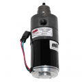 FASS Diesel Fuel Systems® - FASS® 200GPH Adjustable Diesel Fuel Pump | 1999-2007 7.3L/6.0L Ford Powerstroke