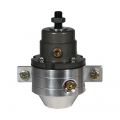 FASS Diesel Fuel Systems® - FASS(R) Adjustable Fuel Pressure Regulator | FPR-1001