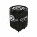 Shop By Vehicle - Lift Pumps & Fuel Systems - aFe Power - aFe Power Pro Guard D2 Fuel Filter for DFS780 Fuel Systems | 44-FF019
