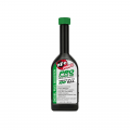 Shop By Vehicle - Lift Pumps & Fuel Systems - aFe Power - aFe Power Diesel Fuel Booster (10oz. Bottle) | 90-30001